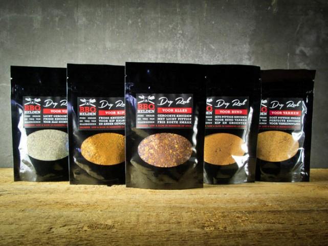 Naked BBQ Sauce 21oz | Meat Mitch Whomp! | Big Poppa Smokers